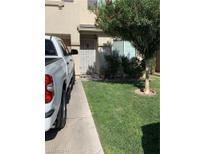 View 5294 Emelita St Las Vegas NV
