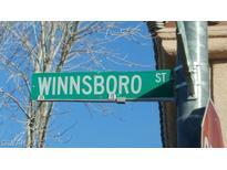 View 209 Winnsboro St Henderson NV