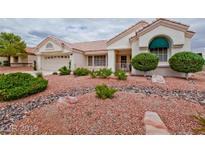 View 9900 Woodhouse Dr Las Vegas NV