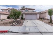 View 1081 Sweeping Ivy Ct Las Vegas NV