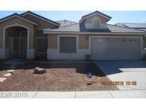 View 4506 Patriot Cannon St North Las Vegas NV