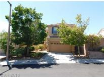 View 11057 Piedmont Valley Ave Las Vegas NV