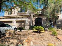 View 11542 Bollinger Ln Las Vegas NV
