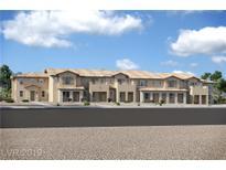 View 76 Lomita Heights Dr Las Vegas NV