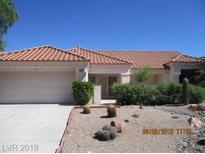 View 9908 Rosamond Dr Las Vegas NV