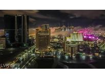 View 200 Sahara Ave # 3705 Las Vegas NV