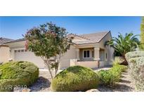 View 2360 Mourning Warbler Ave North Las Vegas NV