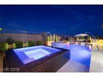 View 6074 Silvalde Ln Las Vegas NV