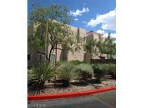 View 1908 Tierra Vista Dr # 211 Las Vegas NV