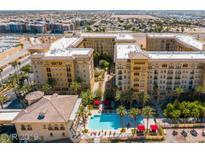 View 2405 Serene Ave # 723 Las Vegas NV
