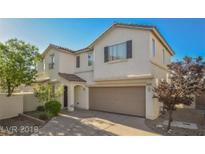 View 10329 Adrianna Ave Las Vegas NV