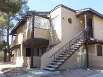 View 3708 Scuba Cir # B Las Vegas NV