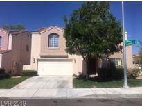 View 1657 Encarta St Las Vegas NV
