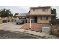 View 4424 Dennis Way Las Vegas NV
