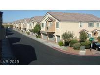 View 6629 Tumbleweed Ridge Ln # 101 Henderson NV