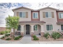 View 8466 Classique Ave Las Vegas NV