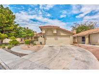 View 5362 Walton Heath Ave Las Vegas NV