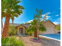 View 4019 Hollis St North Las Vegas NV