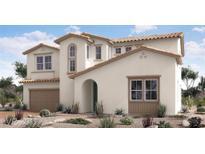 View 8151 California Pine St Las Vegas NV