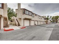 View 5039 Spencer St # C Las Vegas NV