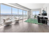 View 2700 Las Vegas Bl # 2502 Las Vegas NV