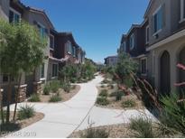 View 8486 Classique Ave # 101 Las Vegas NV
