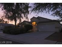 View 4216 W Colton Ave North Las Vegas NV