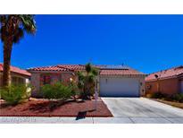View 3724 Birchdale Ct North Las Vegas NV