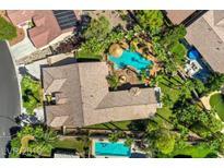 View 10051 Wonderful Day Dr Las Vegas NV