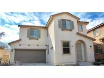 View 5265 Pendergrass St North Las Vegas NV