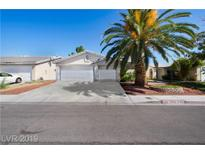 View 2030 Hollow Oak Ave North Las Vegas NV