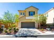 View 10557 Mount Blackburn Ave Las Vegas NV