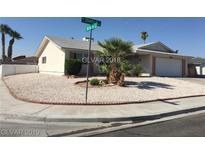 View 6941 Shady Ct Las Vegas NV