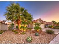 View 8413 Justine Ct Las Vegas NV