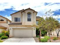View 9737 Manheim Ln Las Vegas NV