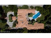 View 7140 Pine St Las Vegas NV