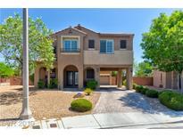 View 8323 Gardena Hills Ave Las Vegas NV