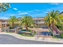 View 1340 Enchanted River Dr Henderson NV
