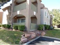 View 2121 Blue Breeze Dr # 104 Las Vegas NV