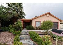 View 6704 Kittery Dr Las Vegas NV