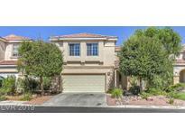 View 4654 San Vito St Las Vegas NV