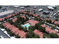 View 2200 Fort Apache Rd # 2239 Las Vegas NV
