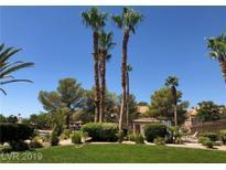 View 8101 Flamingo Rd # 2054 Las Vegas NV