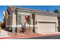 View 9130 Haddington Ln Las Vegas NV