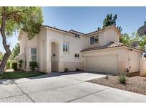 View 2428 Cliffwood Dr Henderson NV