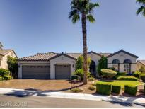 View 2393 Hardin Ridge Dr Henderson NV