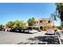 View 10553 Pine Glen Ave # 105 Las Vegas NV