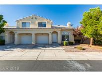 View 8464 Stoney Bluff Ave Las Vegas NV