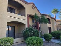 View 950 Seven Hills Dr # 2624 Henderson NV