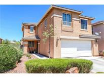 View 2634 Begonia Valley Ave Henderson NV